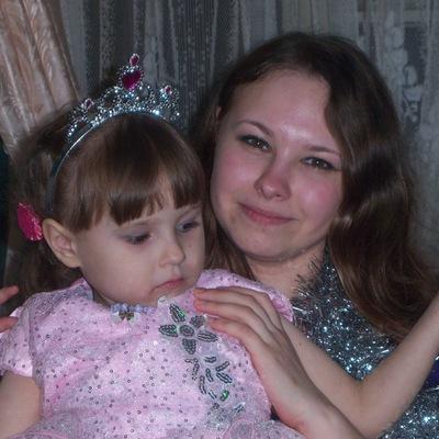 Екатерина Мельчугова, 3 декабря 1989, Миасс, id116021282