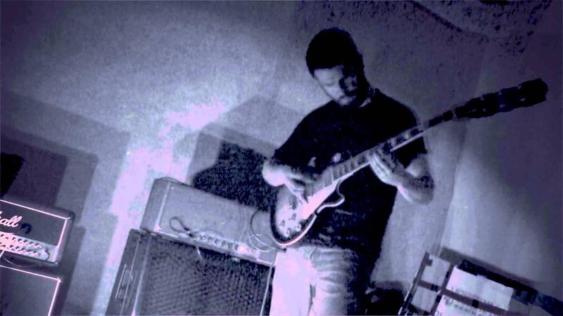 Terraformer @ Le Midland - 06 04 2014