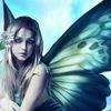 Волшебство - Эзотерика