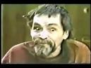 Charles Manson on Linda Kasabian
