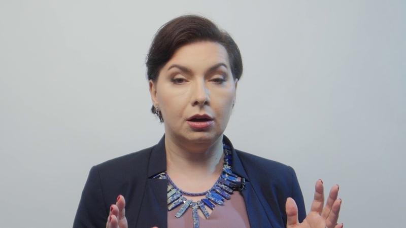 Развитие управленческого потенциала Цикл управленческих компетенций Виктория Шухат