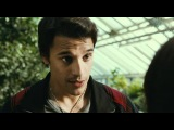 Groupies bleiben nicht zum Frühstück | trailer #2 D (2010)
