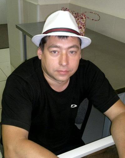 Глеб Федотов, 1 сентября , Санкт-Петербург, id127264630