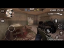 CS GO снайпер от Тиграна
