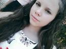 Виктория Кравченко фото #3