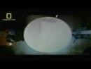 Planeta Vênus Mistérios da Ciência Dublado HD 2