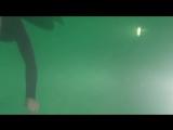 Water Fun Movies III_2014