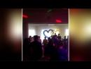 Свадьба 21.04.18 Денис и Мария, ведущая Оксана Бисар