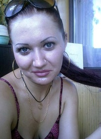 Юлия Камышникова