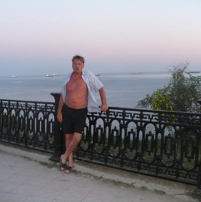 Михаил Афанасьев, 22 июля , Кугеси, id162338311