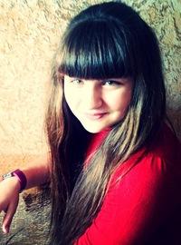 Екатерина Гнилицкая