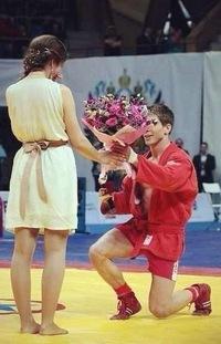 Мадина Тайсаева, 13 сентября 1995, Грозный, id213153513