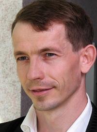 Виталий Ищенко