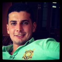 <b>Imad Choueiri</b> - Lde9ezbE88s