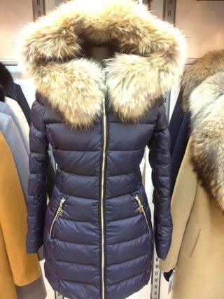 Купить Зимнюю Женскую Куртку В Спб Распродажа Брендов