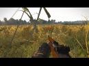 Iron Front 1944 Arma 3 - 23.04.15 - Ferm | Ферма