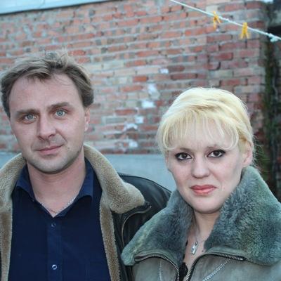 Ира Руденко, 24 мая 1997, Таганрог, id210507792