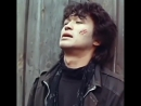 Кино (Виктор Цой) - Группа крови 1988 (Сцена к/ф Игла 1988)