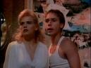 Дорога в ад / Highway to Hell (1991) трейлер