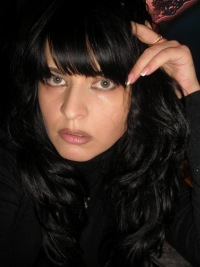 Наталья Липовская, 8 декабря , Донецк, id181076598