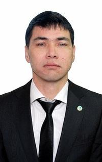 Амантай Калиев, 13 сентября 1977, Воложин, id191527789