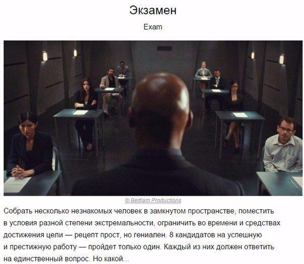 Фото №456257026 со страницы Каролины Романовой