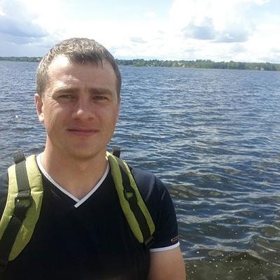 Михаил Домецкий