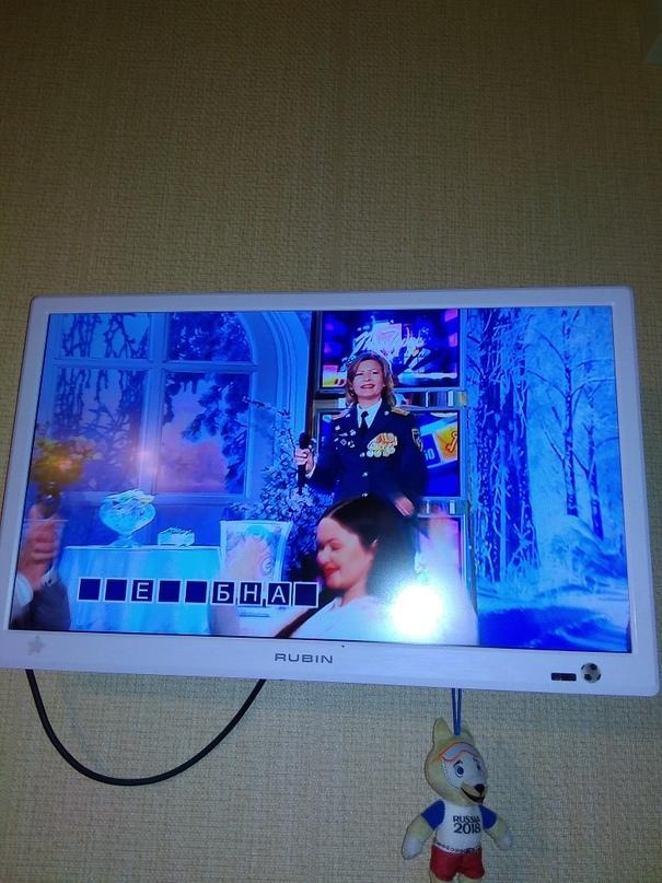 Алиса Самойлова | Нижний Новгород