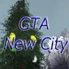 Команда ProGTA-Grand Theft Auto New City✓