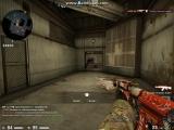 csgo cache -2 AK-47 headshots
