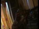 GIVE ME LOVEсупер хит певца ПРОРОКА САН БОЯ-SUN BOY--под гитару прекрасно.