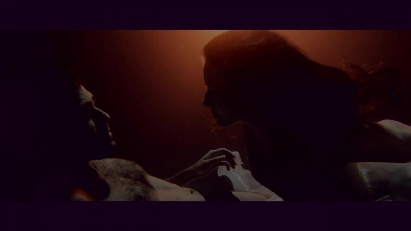 Anagramma ft. Helen Engels - Phoenix __ RoelBeat Remix