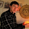 Alexey Krutov