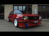 Opel Ascona B W240