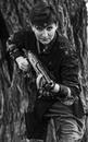 Сергей Романенко фото #24