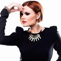 Даша Минеева фото