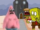 Spongebob Sickpants 18 Oney CartoonsOney NG191