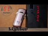 Ereiter lighter Vape зажигалка!