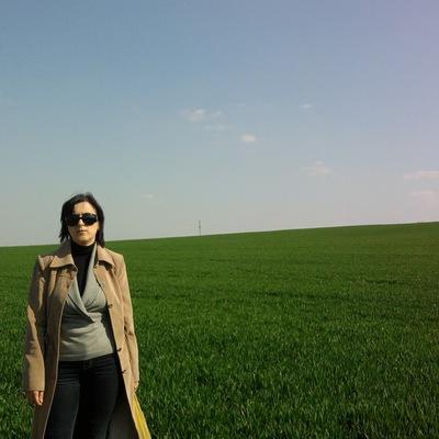 Ирина Руденко, 10 мая , Бердичев, id152013732