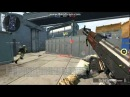 Random Hack для WarFace