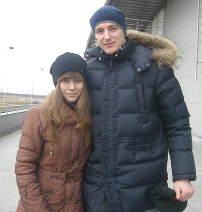 Яна Захарова, 18 декабря , Омск, id110533206