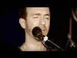 CALOGERO - FACE A LA MER - LIVE PARIS 2010 HD