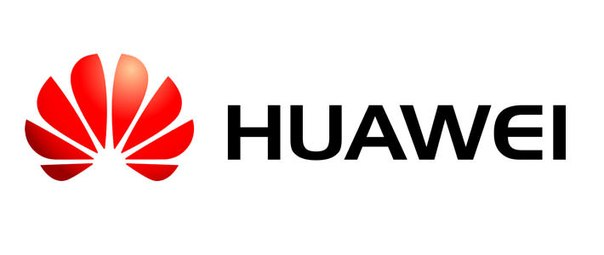 Компания HUAWEI   Ассоциация предпринимателей Китая