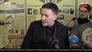 Савченко: мой телефон доступен всем – любой может обратиться ко мне со своими проблемами 15.03.18