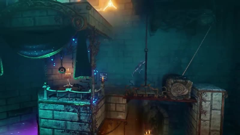 Gamesblender № 385_ тролли в Soulcalibur VI, Xbox Game Pass на ПК и внезапная He