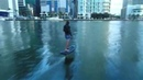 Lift eFoil, Miami