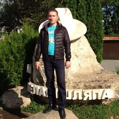 Юра Бурыкин, 29 апреля 1979, Житомир, id114924278