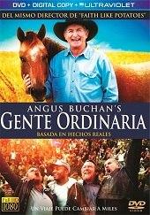 Angus Buchan s Ordinary People