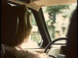 Одинокая женщина желает познакомиться (1986) Фильм