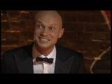 Comedy Club: Афиши для Дома Кино